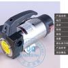 ปั๊มดูดน้ำมัน AC 220V 120W ZYB