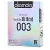 Okamoto 003 (ซีโร่ ซีโร่ ทรี)