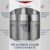 Eucerin Hyaluron-Filler Concentrate Eucerin Hyaluron-Filler Concentrate