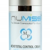 Numiss Acne Total Control