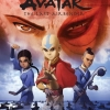 Avatar The Last Airbender Book one - Water (บรรยายไทย 5 แผ่นจบ)