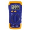 Digital Meter A830L