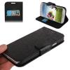 Case เคส Honeycomb Style Samsung GALAXY S4 IV (i9500)(Black)