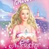 Barbie In The Nutcracker - บาร์บี้อินเดอะนัทแคร็กเกอร์ (พากย์ไทยเท่านั้น)