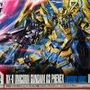 RX-0 UNICORN GUNDAM 03 PHENEX (GFT)