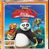 Kung Fu Panda : Legends Of Awesomeness Vol. 18 / กังฟูแพนด้า ตำนานปรมาจารย์สุโค่ย! ชุด 18