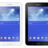 เปลี่ยนทัชสกรีน Samsung Tab3 Lite (SM-T111)