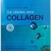 ENPRANI the original mask collagen