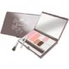 Tenshi Makeup Set เทนชิ เมคอัพ เซ็ท ครบครันสีสันเทรนด์ใหม่มี บลัชออน2เฉดสี อายแชโดว์4เฉดสี ไฮไลท์2เฉดสี