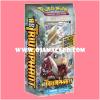 Pokémon TCG HS—Triumphant : Verdant Frost Theme Deck
