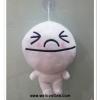 ตุ๊กตา Line Moon แบบ 3 ขนาด 20 cm (ซื้อ 3 ตัว เหลือตัวละ 150 บาท คละลายได้ค่ะ)