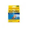 Futuro Ankle Size L อุปกรณ์พยุงข้อเท้า ฟูทูโร่ ไซส์ L