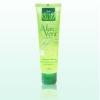 Vitara Aloe Vera Gel 99.5 120g
