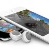 เปลี่ยนทัช iPod Touch 4