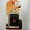 แบต Huawei Y210