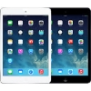 เปลี่ยนทัชสกรีน iPad Mini1 , 2