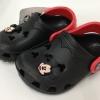 PK-1002 รองเท้า