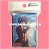 VG Sleeve Collection Mini Vol.01 - Aichi Sendou 55ct.
