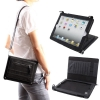 Handbag for iPad 4 (Black)