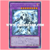 SECE-JP045 : Rune-Eyes Pendulum Dragon (Holographic Rare)