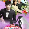 We Got Married - Henry (เฮนรี่) & Yewon (เยวอน) (V2D บรรยายไทย 3 แผ่นจบ+แถมปกฟรี)