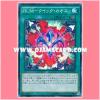 CPL1-JP041 : Rank-Up-Magic Quick Chaos (Collectors Rare)