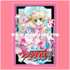 VG Sleeve Collection Mini Vol.30 : Top Idol, Pacifica 53ct.
