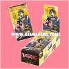 G Title Booster 1 : Touken Ranbu -ONLINE- (VG-G-TB01) - Booster Box