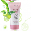 PAN Acne/Whitening Cream 30g