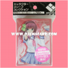 Broccoli Character Sleeve Collection HG : Angel Beats! - 1 st beat - [Yuri] 60ct.
