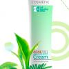 Acne TYPE I Cream แอคเน่ ไทป์วัน ครีม ขนาด 10 กรัม
