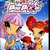 Pop Pixie Vol. 5 : พ็อบพิกซี่ ก๊วนนางฟ้าในแดนมหัศจรรย์ ชุดที่ 5