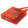 PIVOT Mega Raizin Voltage Stabilizer ส้ม