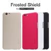 (385-129)เคสมือถือ Case OPPO A59/A59s/F1s เคสพลาสติก Frosted Shield Nillkin