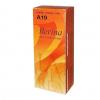 Berina เบอริน่า ครีมย้อมผม A19 สีส้มทอง สีนี้สวยมากกกกกก