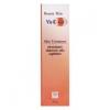 Yanhee BS Viz C Gel - 100 g