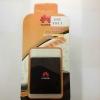 แบต Huawei Y511
