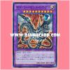 TRC1-JP028 : Cyber End Dragon (Collectors Rare)