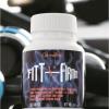 Fitt-N-Firm ฟิต แอนด์ เฟิร์ม อาหารเสริมครีเอทีน ให้พลังงาน ความแข๊งแกร่งและเพิ่มมวลกล้ามเนื้อ สำเนา