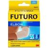 Futuro Elbow Size L อุปกรณ์พยุงข้อศอก ฟูทูโร่ ไซส์ L