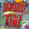Adventure Time Vol. 2 : แอดเวนเจอร์ ไทม์ ชุดที่ 2