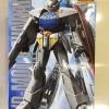 Wd-M01 A Gundam