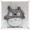 ตุ๊กตา Totoro พูดตามเสียงได้ น่ารักมากๆ ค่ะ