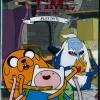 Adventure Time Vol. 12 : แอดเวนเจอร์ ไทม์ ชุดที่ 12