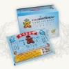 ยาขมน้ำเต้าทอง บรรจุ ซองละ 14 กรัม