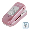 ST60 Bluetooth Headset (Pink)