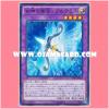 CPD1-JP011 : Goddess Bow / Saint Bow of the Goddess - Artemis (Common)