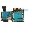Card Flex Cable Samsung GALAXY S4 IV (i9500)