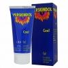 Perskindol Cool Gel 100 ml (น้ำเงิน)