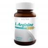 Vistra L-Arginine (แอล-อาร์จินีน) 1,000 mg ขนาด 30 แคปซูล
